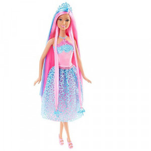 Barbie Store Buy Barbie Products Online At Best Price In Nepal