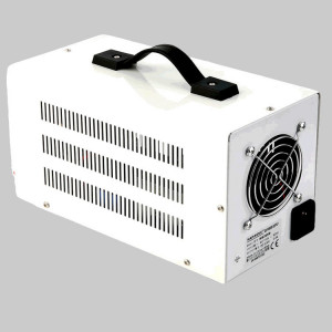 Power Supply 5 Amp