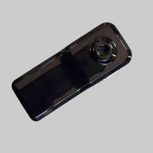 WiFi Point To Point Camera