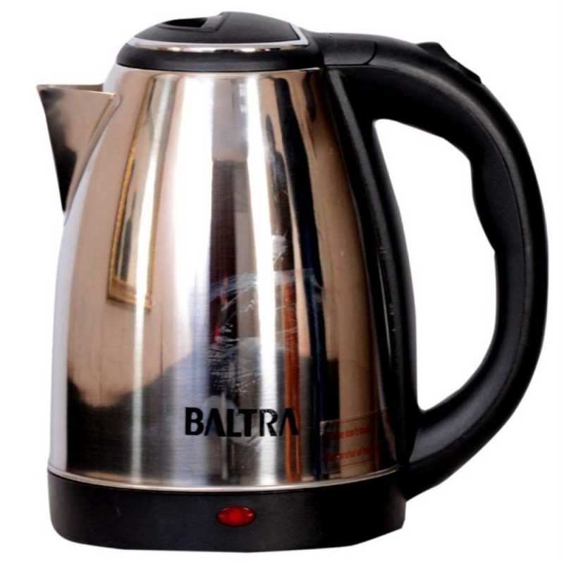 Electric Kettle Price In Nepal