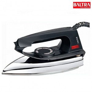 Baltra BTI 116 Casual Dry Electric Iron