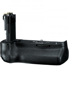 Canon BG-E11 Battery Grip for the Canon Camera