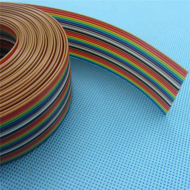 Buy Ribbon Cable Wire online at best price in Nepal - Reddoko . com
