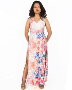 Buy Jumpsuit For Women Online At Cheap Price In Nepal