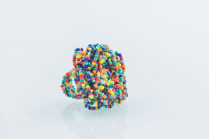 Multi Color HandRing