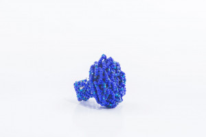 RoyalBlue HandRing