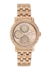 b3b333cc3fc Buy Watches for Men and Women at Low Prices in Nepal