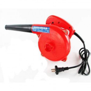Professional Heavy Duty Variable Speed Electric Blower - (Multicolour)