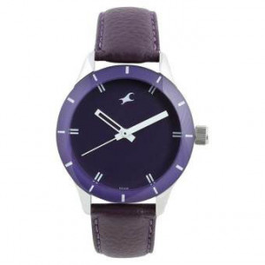 770f0828b82 Buy Watches for Men and Women at Low Prices in Nepal