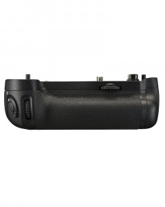 Nikon MB-D16 Multi Battery Power Pack/Grip