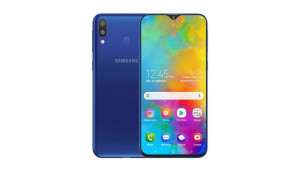 SAMSUNG GALAXY M20 (3GB, 32GB)