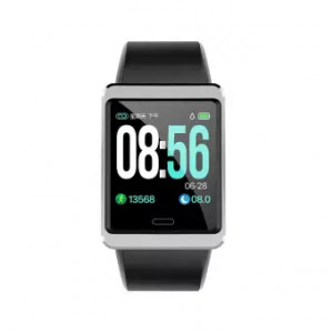 Y13 Smart Watch Sports Fitness Activity Heart Rate Tracking Blood Pressure Watch