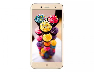 IMars Rose (1GB RAM, 16GB ROM 2800mAh battery) Smartphone Buy 1 Get one Free