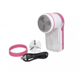 GM-232 Lint Remover With LED Light