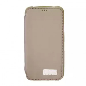 Flip Mobile Cover For Samsung S5