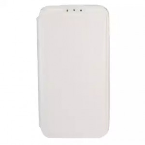 Flip Mobile Cover For Samsung S4