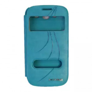 Flip Mobile Cover For Samsung S3