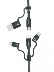 Conekt 5 in 1 Cables