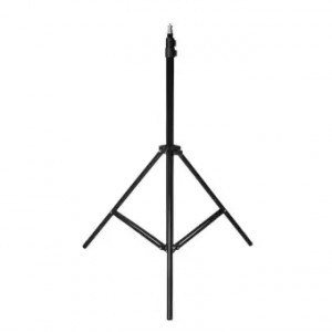 2.1m Tripod Stand Stand (for Photo Studio Ring Light)