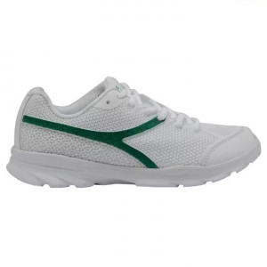 Goldstar White Casual Shoes For Women - G10 L650