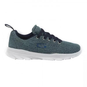 Goldstar Sea Green Sports Shoes For Women - G10 L602