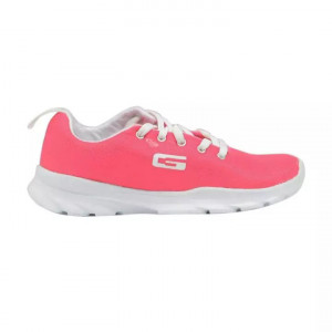 Goldstar Pink Sports Shoes For Women - G10 L601