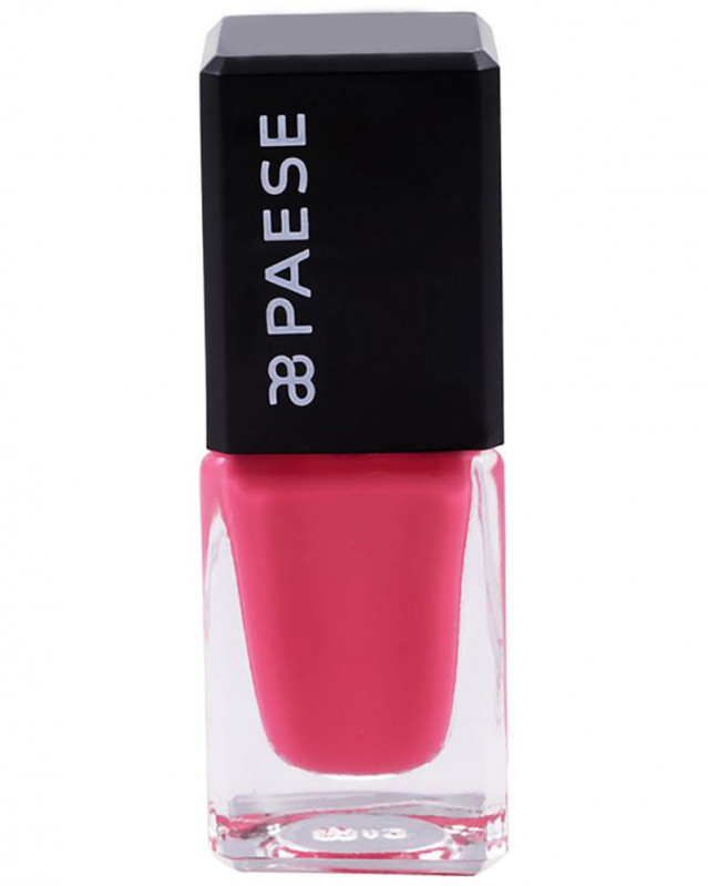 Buy Paese Cosmetics Pearl Enamel Glossy Nail Polish, Number 17 ...