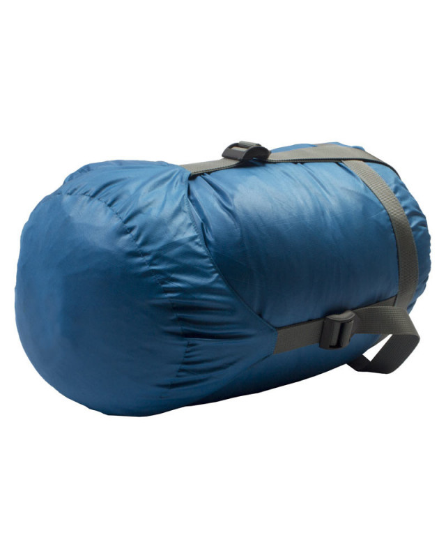 Polar Mount Blue Sleeping Bag Online At Best Price In Nepal Reddoko Com