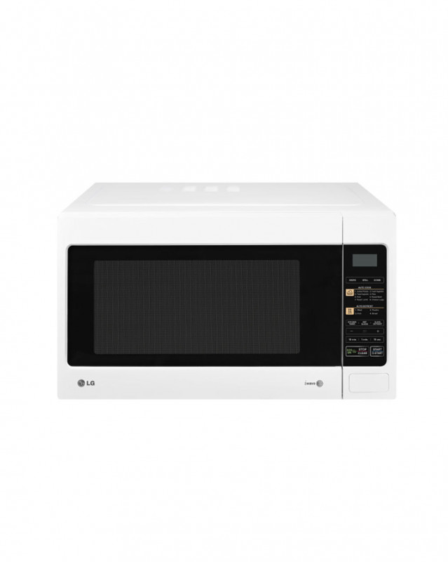 Lg Microwave Oven 30l Mh 7042g Online At Best Price In Nepal Reddoko Com