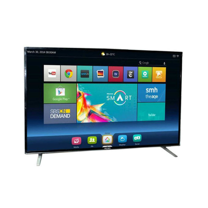 1ed038d26a7 Buy Rowa 32 Inch ANDROID SMART LED TV. online at best price in Nepal -  Reddoko . com