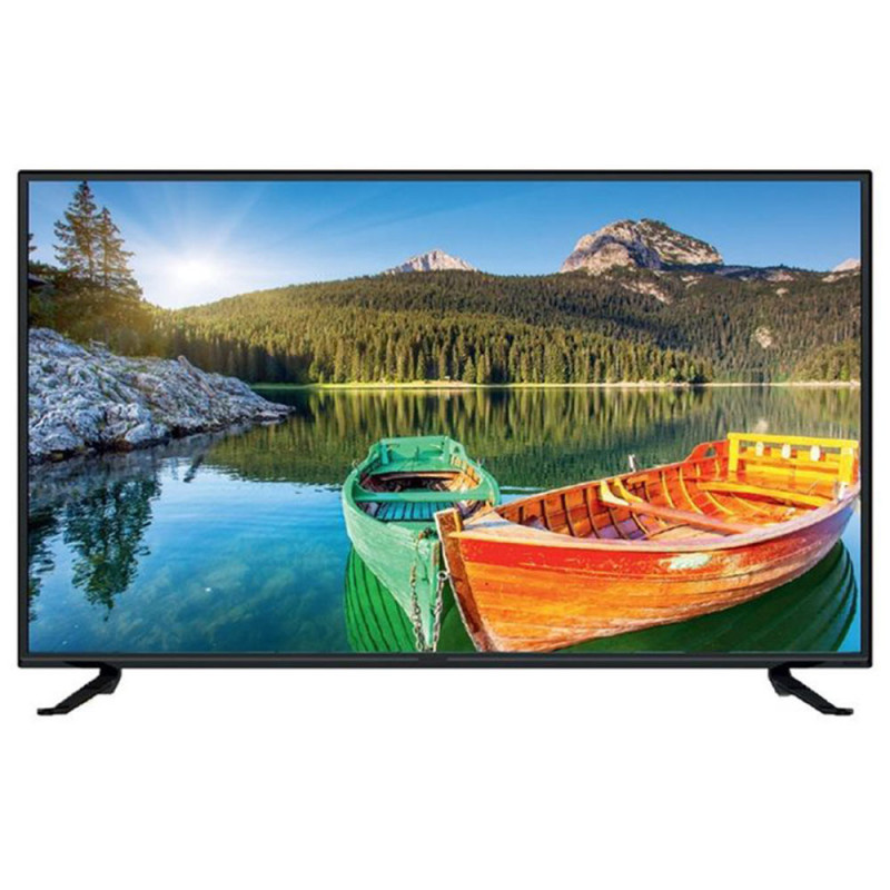 Buy Videocon 24 Inch Led Tv Online At Best Price In Nepal Reddoko