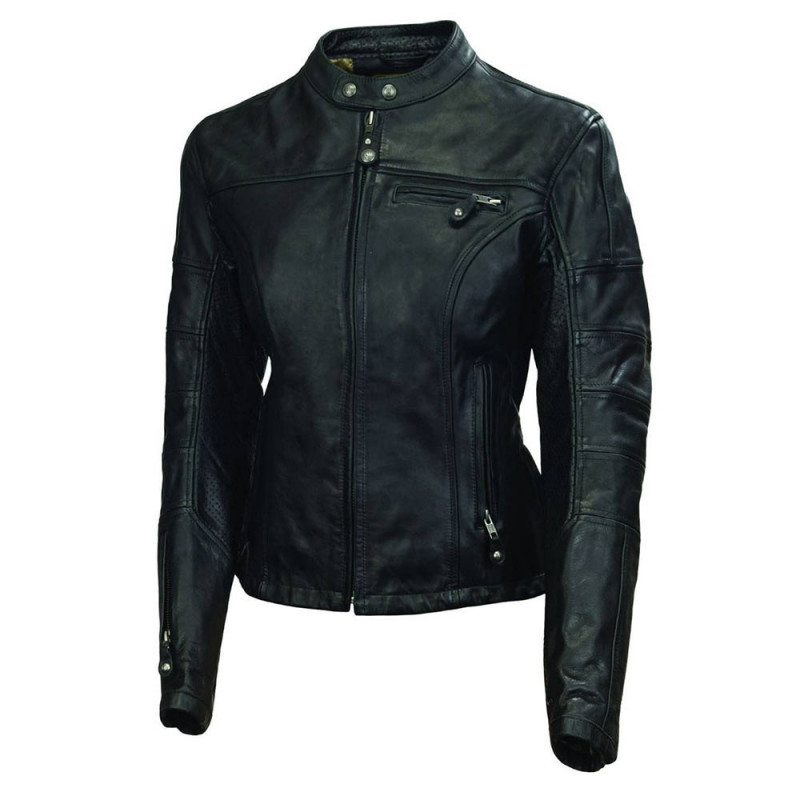 best leather jacket price in nepal